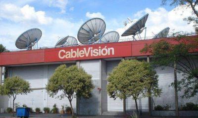 Nuevo fallo ratifica que Cablevisión debe reubicar a los SRT en su grilla de canales