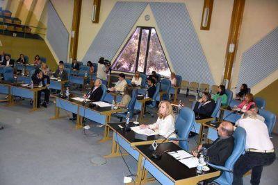 Diputados aprobaron la Ley Impositiva 2016