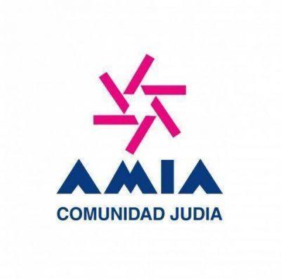 AMIA celebra la confirmación de la inconstitucionalidad del Memorándum con Irán