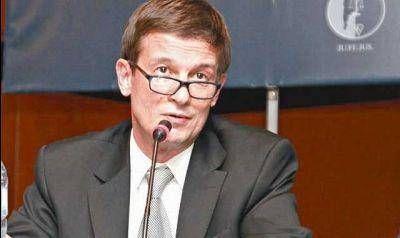 Ercolini pidió informes al Gobierno sobre el decreto de intervención al Afsca