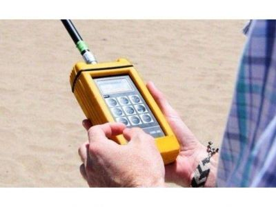 Villa Gesell: Estudio ambiental sobre las antenas registr� valores 100 veces menores a lo exigido