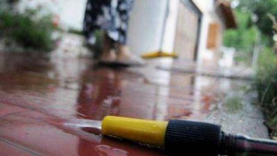 En 2015 aumentaron en un 19% las multas por derroche de agua