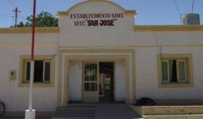 El Hospital de San José tendrá nuevo director
