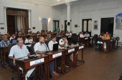 Los argumentos políticos detrás del tratamiento de la Fiscal y Tarifaria