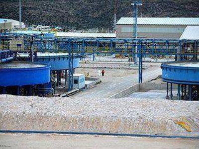 Nación quiere trabajar en conjunto con las provincias mineras