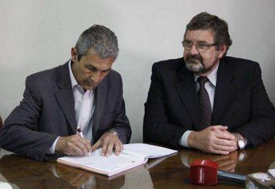 En Oberá siguen las quejas por el estado de las finanzas municipales y se demoran los nombramientos