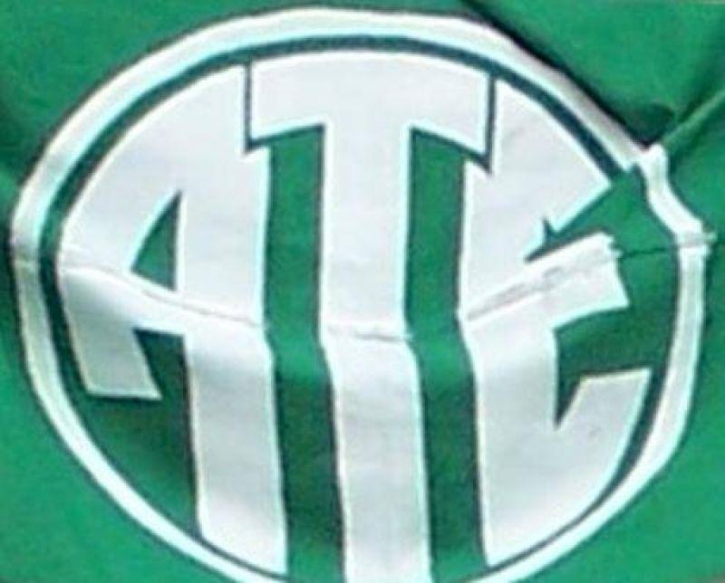 Los municipales nucleados en ATE Paran� adhieren al paro nacional que se realizar� el martes