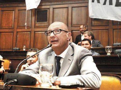 Las cuentas p�blicas de Mendoza y el presupuesto: el Gobierno pedir� $65.000 millones