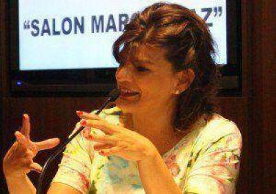 En Jujuy van apareciendo inconsistencia del gobierno anterior