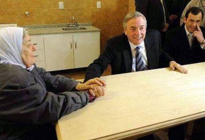 Santiago del Estero está impactado por la auditoria solicitada por el Presidente Macri