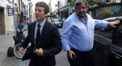 Asumió el interventor de la Afsca y prometió una auditoría de la gestión Sabbatella