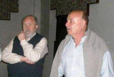 Preocupa la situación financiera de muchos municipios pampeanos