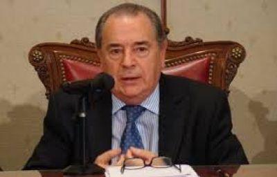 Comunas recibieron 19 millones de pesos