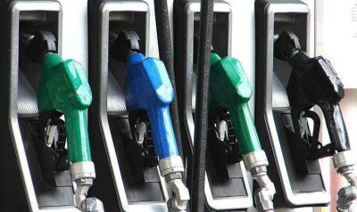 El 31 de diciembre no se venderá combustible
