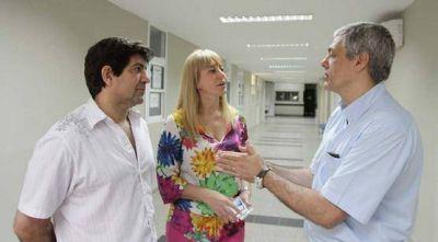Una nueva ablación multiorgánica en Tucumán permitirá futuros trasplantes