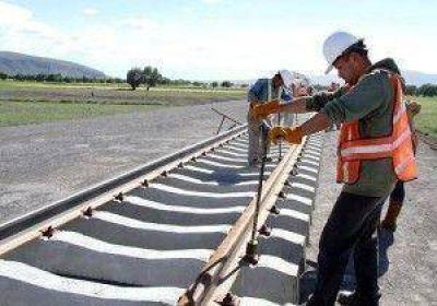 Plan Belgrano: Una de las primeras obras será para Tucumán