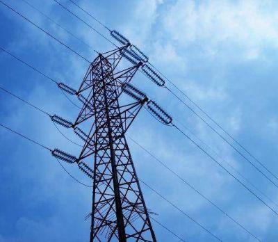 Las cooperativas eléctricas advierten que es crítica su situación financiera