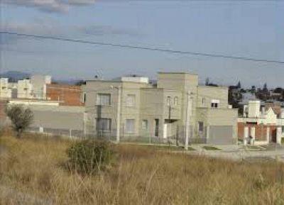 El IPV advierte sobre el accionar de falsos gestores de vivienda