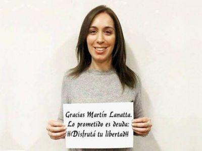 Servicio Penitenciario: Malestar con Vidal por el nombramiento de Díaz, tras la huída de los Lanatta