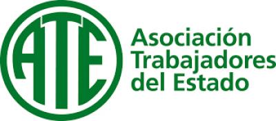 El plenario de secretarios generales de ATE emplazó a Bordet para que brinde respuestas salariales