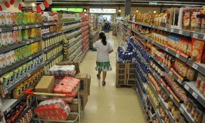 En Córdoba, la Canasta Básica de Alimentos aumentó 11,32% en noviembre y diciembre