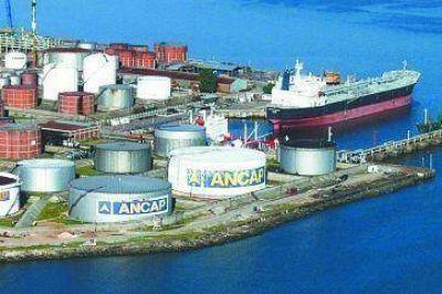 Uruguay debate una inyecci�n millonaria a la petrolera Ancap