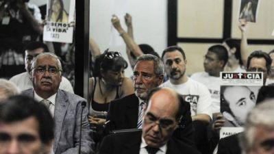 Jaime, aquel ladero de Kirchner que se transformó en ícono de la corrupción K