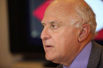 Miguel Lifschitz reveló que convocará a la oposición por una reforma constitucional