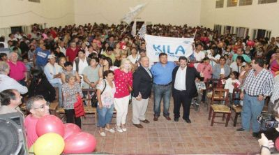 El Concejo Deliberante de San Lorenzo denunció un excedente de $27 millones no justificado