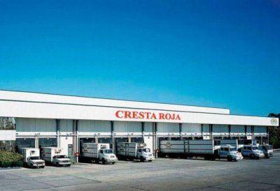 Cresta Roja será operado por un consorcio de tres empresas