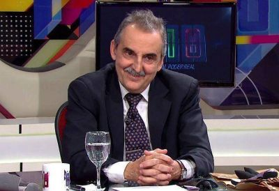 Cepo, Lousteau e inflación, las 10 definiciones de Guillermo Moreno
