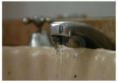Desde ASSA explicaron la falta de agua en algunos barrios de la ciudad