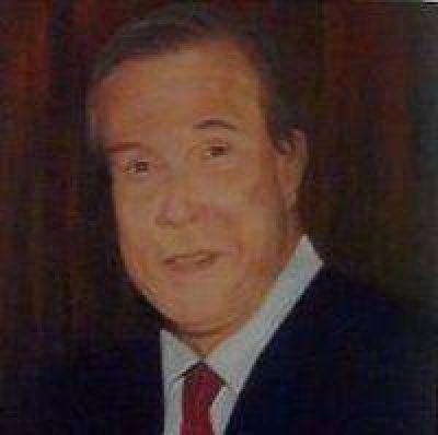 Confusa situación en Salto Grande por la renuncia de Juan Carlos Cresto