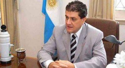 Juez de La Plata prohibió la intervención de la Afsca y repuso a sus directores