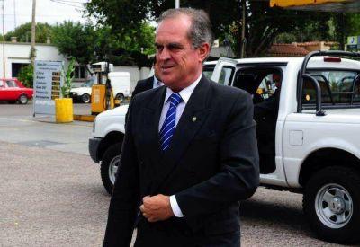 La Corte anuló millonaria multa por el caso Vale Más