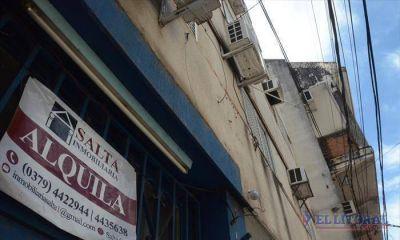 Estudiar en Corrientes: un universitario deberá disponer de entre 5 mil y 8 mil pesos por mes