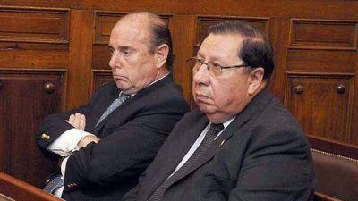 La Corte absolvió a dos represores que operaron en Entre Ríos