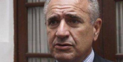 Empresarios tucumanos piden a Manzur que dé marcha atrás con la suba de tributos