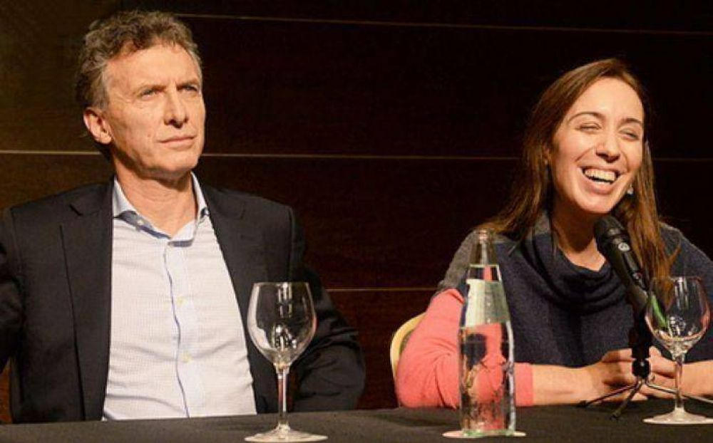 Mauricio Macri arriba a Mar del Plata donde anunciará convenios turísticos y obras de medio ambiente