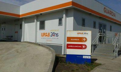 Irregular funcionamiento de las UPA en Mar del Plata