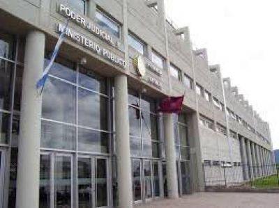 Cómo funcionará Tribunales durante la Feria Judicial