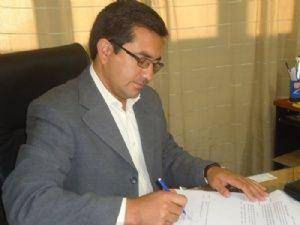 Gremio espera audiencia con Páez por pedido de aumento salarial