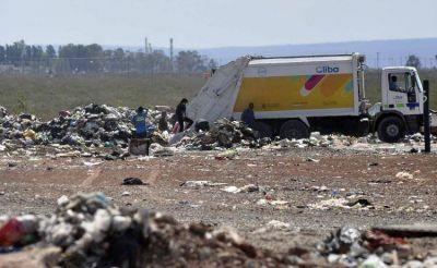 Desde hoy hay que separar la basura en Neuqu�n