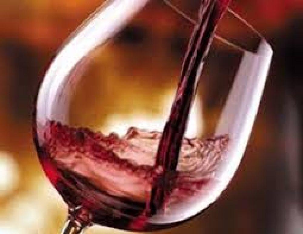 Se registra un incremento en los precios del mosto y del vino