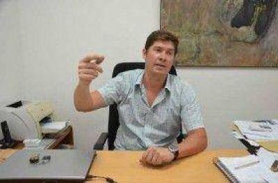 AERCA: los desaf�os y proyectos de la flamante conducci�n