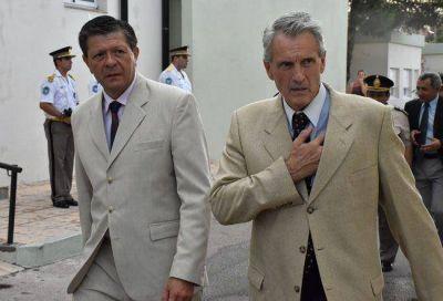 """""""Se extiende el radio de los vuelos narco y ya llegan a La Pampa"""""""