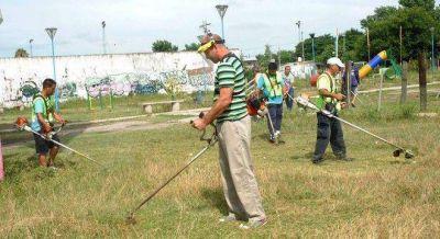 La fuga de los presos complicó el inicio de gestión de Martiniano en Quilmes