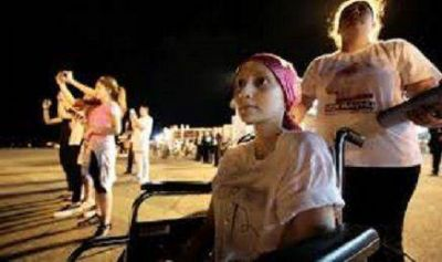 Paraguay. La visita del Papa en un film