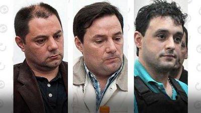 Gustavo Ferrari analizó la fuga de los Lanatta y Schillachi