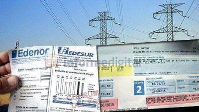 Los entrerrianos generamos energía pero la pagamos seis veces más que los porteños